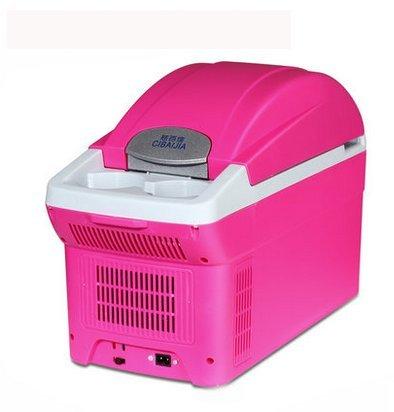 pige-auto-refrigerateur-car-home-dual-mini-refrigerateur-refrigerateur-petit-refrigerateur-dorm-cold