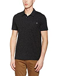Billabong Polo pour homme standard issue XL Gris