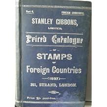 Amazon co uk: Stanley Gibbons Ltd: Books