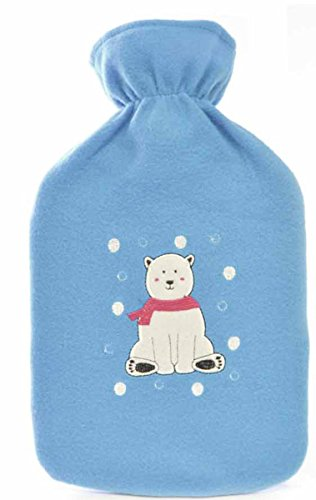 kbs-bouillotte-recouverte-en-tissu-polaire-doux-ours-polaire
