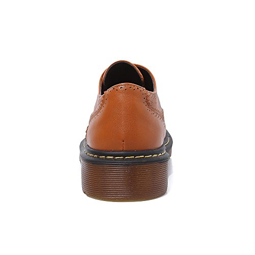 HUDONGBOCourt Shoes - Tacchi bassi donna Taupe