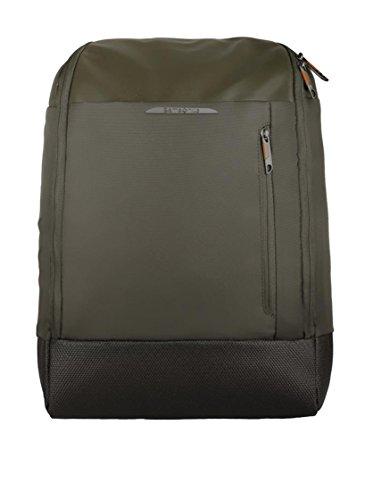 "Samsonite Litesphere Sac à dos pour ordinateur portable 14,1""-48875 Femme 30 x 42 x 15 cm Marrone (Braun (BROWN 1139))"
