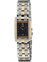 3fc5e228197 Citizen Watches  Buy Citizen Watches online at best prices in India ...