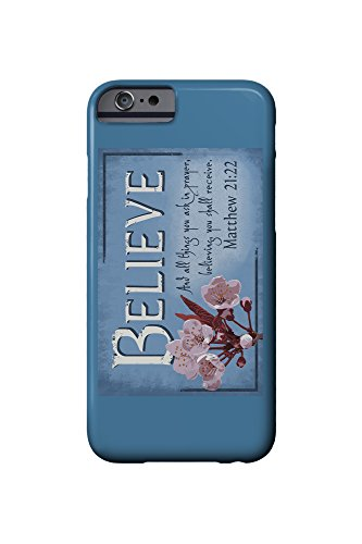 matthew-2122-inspirational-iphone-6-cell-phone-case-slim-barely-there