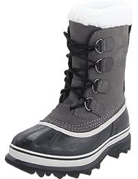 Sorel NL10050517.5 - Zapatos para mujer