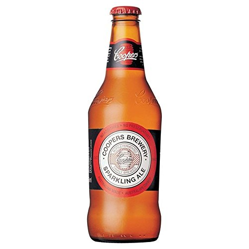 coopers-brewery-sparkling-ale-375ml-pack-of-2