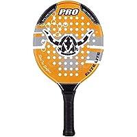 Viking Pro Elite Lite raqueta (41/4-inch)