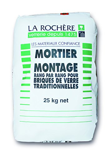 special-mortar-for-glass-blocks-adhesives-and-grouts-in-one-product-25-kg-white