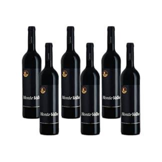 Monte-Velho-Rotwein-6-Flaschen
