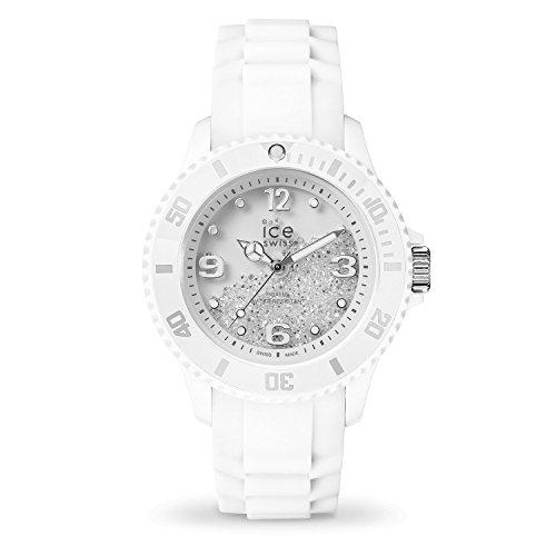 Ice Watch Err:501 014784 Orologio da polso donna