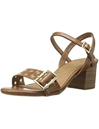 Amazon.it  Aerosoles - Sandali   Scarpe da donna  Scarpe e borse 410f2b71fac