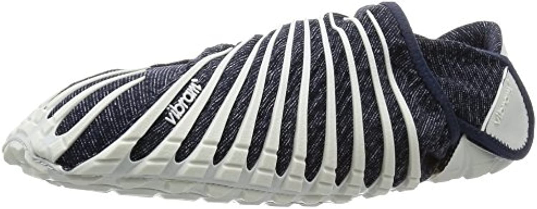 Vibram FiveFingers Furoshiki Original  Unisex Erwachsene Sneakers