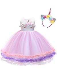 Carnevale Vestiti Principessa Carnevale Ballerina Carnevale Ballerina Principessa Vestiti Ballerina Bambina Bambina Vestiti Bambina fvIY7y6gb
