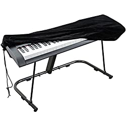 Funda para Piano, Teclado - Yamaha, Casio, Roland