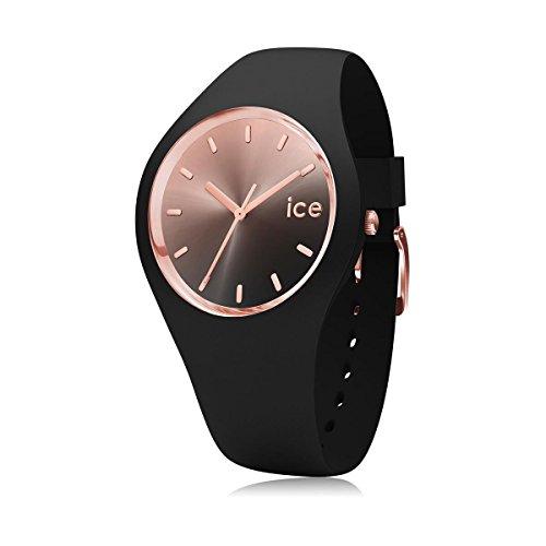 Ice Watch Damen-Armbanduhr 015748