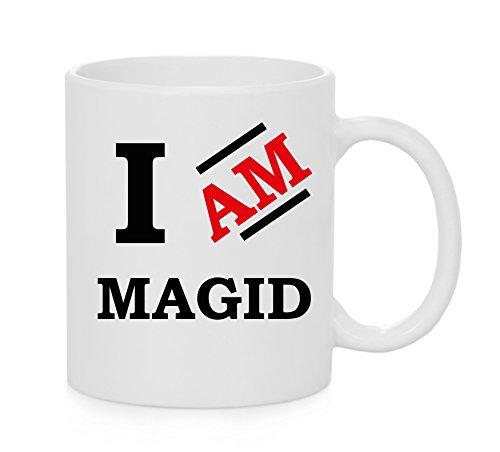 ich-bin-magid-offizielles-tasse