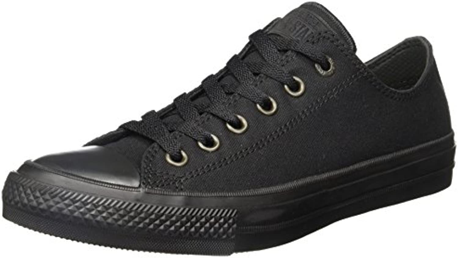 Converse Unisex-Erwachsene Chuck Taylor All Star II Low-Top