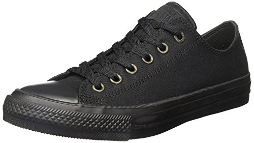 converse-unisex-erwachsene-chuck-taylor-all-star-ii-low-top-schwarz-black-43-eu