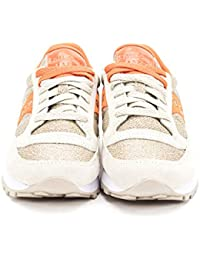 cheaper c6b39 a1e30 Saucony 60450 Jazz Sparkle Sneakers Donna