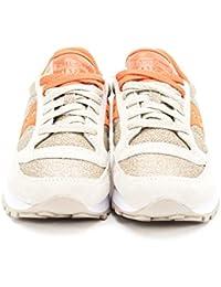 Amazon.it  Oro - Sneaker   Scarpe da donna  Scarpe e borse a5ab5d7e55c