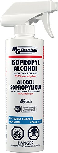 mg-chemicals-999-isopropyl-alcohol-475-ml-16-fl-oz-fill-in-a-trigger-spray-bottle
