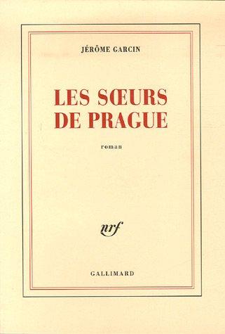 """<a href=""""/node/19428"""">Les soeurs de Prague.</a>"""