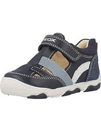 Amazon.it: Balu Sneaker Scarpe per bambini e ragazzi
