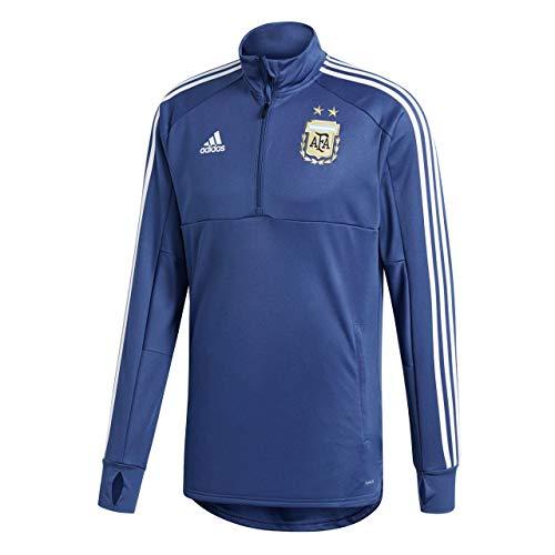 Adidas AFA TR Top Sudadera Entrenamiento Argentina
