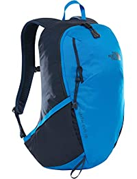 a757a963187 THE NORTH FACE Kuhtai Evo 18 Backpack - Bomber Blue/Urban Navy, One Size