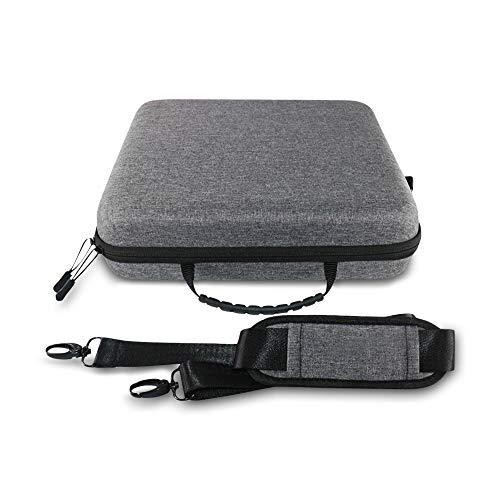For Drone Gray Box Ebuychx Bag Portable Anafi Storage Handbag Carrying Shoulder IbyY6mgf7v