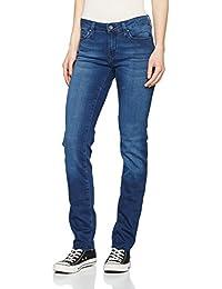 Mavi Damen Skinny Jeans Sophie