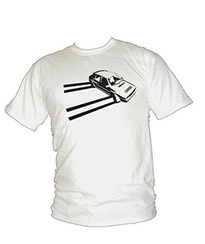 lancia-delta-cool-pop-art-slide-classic-rally-car-herren-t-shirt-gr-l-weiss-weiss