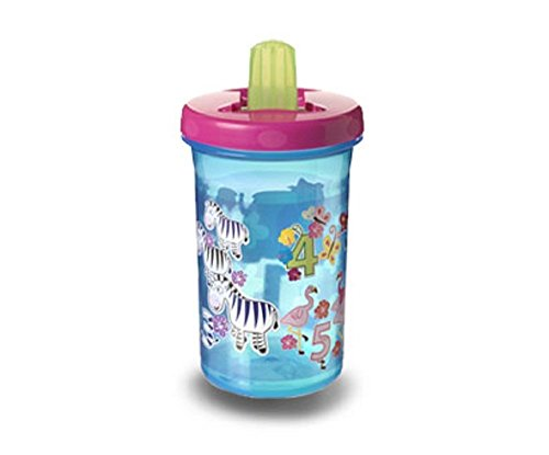 tommee-tippee-8oz-super-sipper