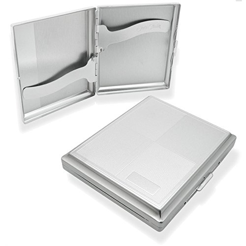 chrome-cigarette-case