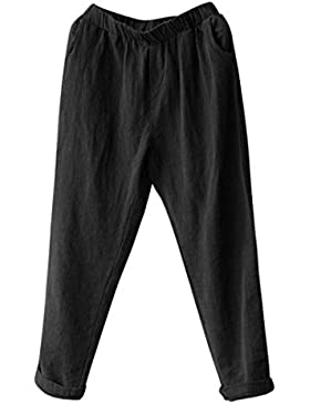 Jamicy_Women Shorts - Pantalón - Casual - para Mujer