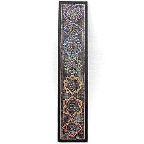fait-la-main-superbe-chakra-en-bois-plaque-mur-panneau-suspendre-sept-symboles-de-chakra-commerce-qu