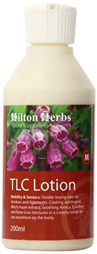 hilton-herbs-tlc-lotion