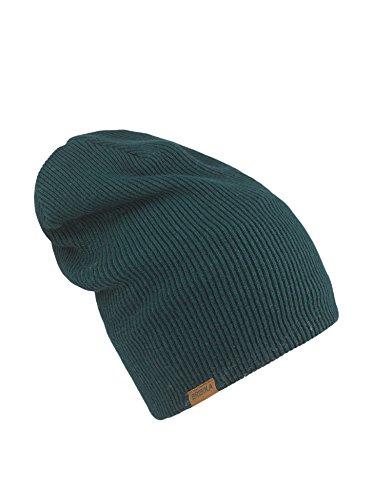 BREKKA 15K601 CAPP UM VERDE Verde