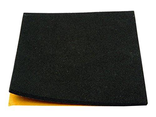 Brinox B78100N Antideslizante de caucho