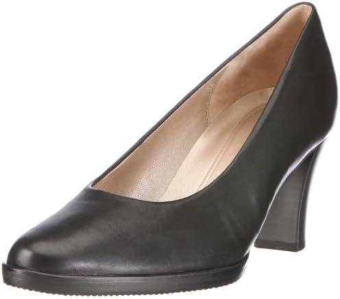 Gabor Shoes Gabor 15.230.27 - Zapatos de cuero para mujer