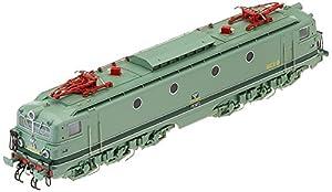 Electrotren Juguete de modelismo ferroviario Color Hornby E2745