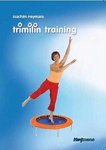 Trimilin Rebounding