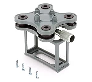 Blade Support pour caméra HD GoPro BLH7816