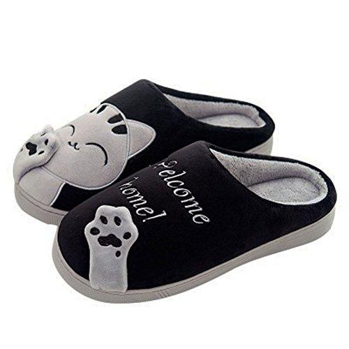 Leider sehr klein, sonst super Schuhe