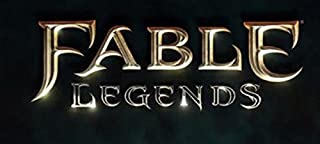 Fable Legends (B00L8RX6WI) | Amazon Products