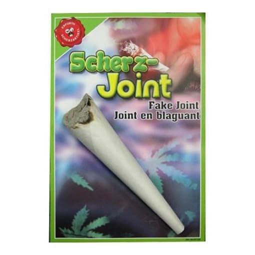 Scherz-Joint