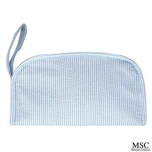 mainstreet-blue-and-white-seersucker-kentucky-dopp-kit-toiletries-baby-boy-travel-bag-case-by-main-s