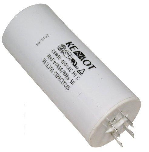 aerzetix-condensatore-di-avviamento-450v-30uf-capacita-