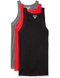 1246c552002cf Papi Men s Underwear Vests Online  Buy Papi Men s Underwear Vests at ...
