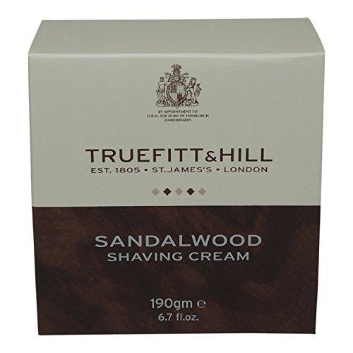 truefitt-and-hill-sandalwood-shaving-cream-bowl-190g
